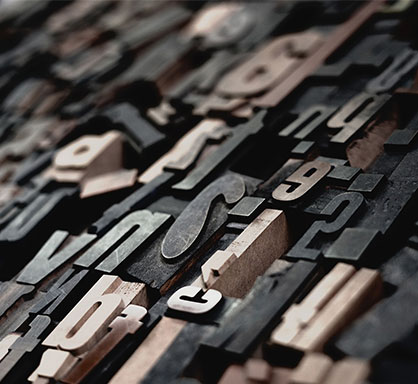 Cta Plateformes Linguistiques
