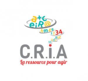 Cria 34 3