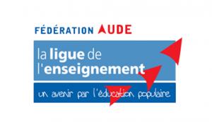 Ligue Enseignement Aude