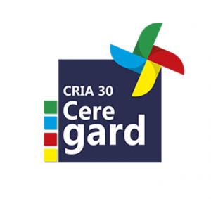 Logo Ceregard 1